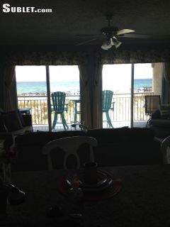$999 1 apartment in Okaloosa (Ft Walton Bch)
