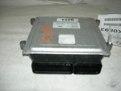 Purchase ENGINE COMPUTER ECU SONATA 1027851 09 10 MAIN ECU RAN NICE 39100-2G330 motorcycle in Saint Cloud, Minnesota, US, for US $119.99