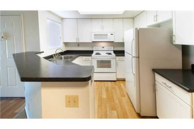 Bright Lake Forest, 1 bedroom, 1 bath for rent