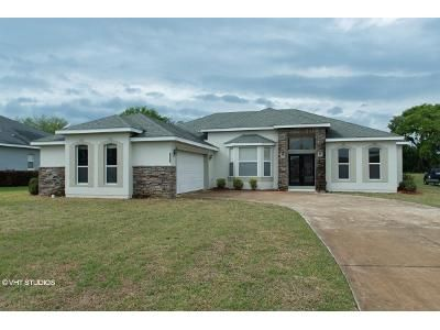 3 Bed 2 Bath Foreclosure Property in Eustis, FL 32726 - Site To See Ave