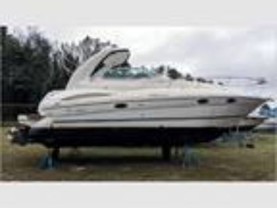 30' Cruisers 300 Express 2005