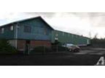 23700ft - Industrial - Commercial - Manufacturing Property FOR