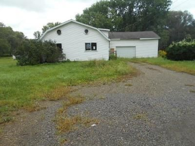 3 Bed 2 Bath Foreclosure Property in Freedom, NY 14065 - Route 98