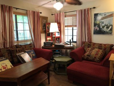Lovely Estate Sale in West Covina