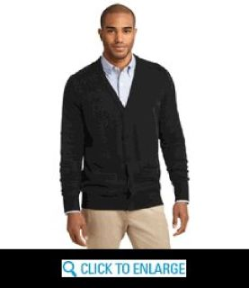 Buy Port Authority Apparel Online at Shoeocean