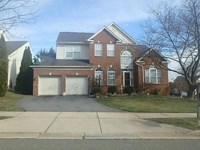 5 Bed 3 Bath Preforeclosure Property in Germantown, MD 20874 - Parreco Farm Dr