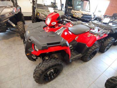 2019 Polaris Sportsman 450 H.O. EPS ATV Utility Fond Du Lac, WI
