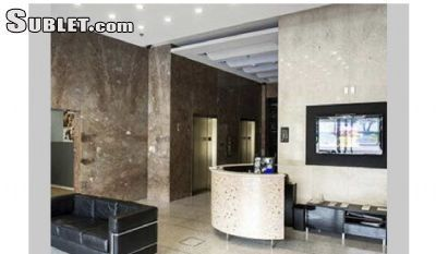 One Bedroom In Central Business District
