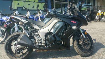 2011 Kawasaki Ninja 1000 Sport Santa Clara, CA