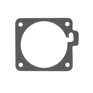 Purchase 1996-2004 FORD MUSTANG GT MAC THROTTLE BODY GASKET 70MM motorcycle in Lawrenceville, Georgia, US, for US $16.95