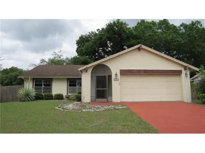 3 Bed 2 Bath Foreclosure Property in Brandon, FL 33510 - Hillpine Way