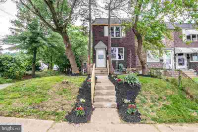 3 Winthrop Rd DARBY Three BR, Not your typical home!