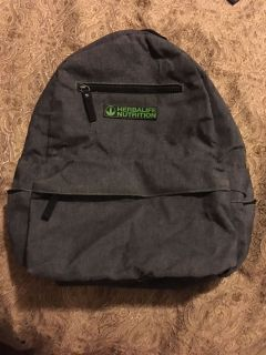 Backpack Herbalife great condition