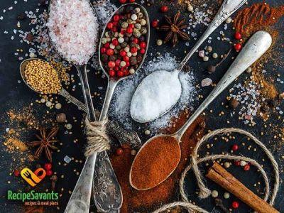 Best Pantry Essentials Tips & Tricks