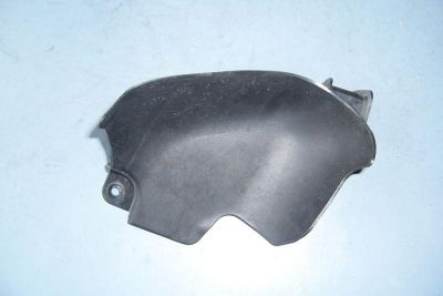 Sell SUZUKI GSXR1300 Hayabusa 99-07 rear tail subframe plastic trim cover 019 motorcycle in Bradenton, Florida, US, for US $10.50