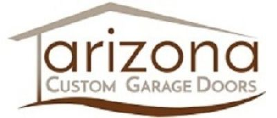 Arizona Custom Garage Doors