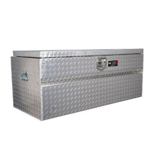 Sell Westin 57-7200 HDX Series Chestbox Tool Box motorcycle in Rigby, Idaho, United States, for US $489.00