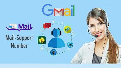 gmail.com/login