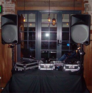DJ COMPANY AVAILABLE FOR ALL OCCASIONS (ENTIRE PHILLY AREA)
