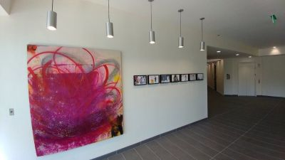 Providing Picture Hanging Services in San Diego at Competitive Price