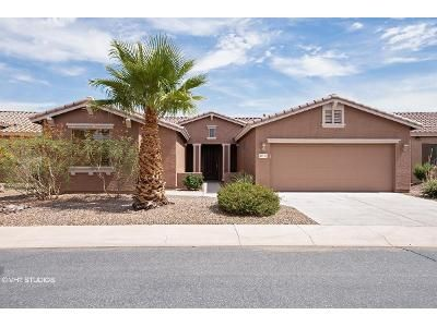 2 Bed 2 Bath Foreclosure Property in Maricopa, AZ 85138 - W Morning Dove Ln