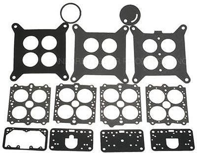 Purchase Standard 661A Carburetor Repair Kit- Kit motorcycle in Southlake, Texas, US, for US $34.66