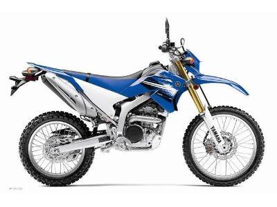 2012 Yamaha WR250R Dual Purpose Motorcycles Sierra Vista, AZ