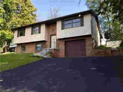 1011 Toby St North Huntingdon Three BR, Beautifully updated home