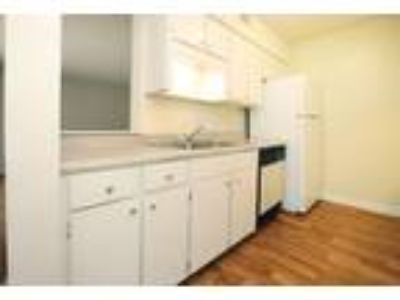 Four BR Two BA In Lithonia GA 30058