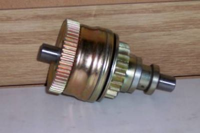 Buy Starter Drive KAWASAKI 650/750/900/1100 Jet skis REP 13101-3706 motorcycle in Fort Collins, Colorado, United States, for US $45.99