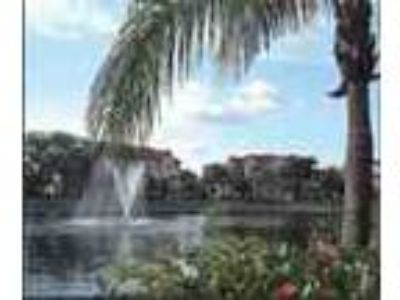 2bed2bath In Fort Meyers Pets Ok Tennis Gym