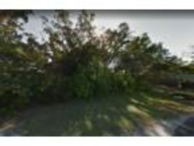 0.16 Acres for Sale in Panama City, FL