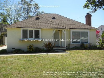 Single Family Home in Glendale