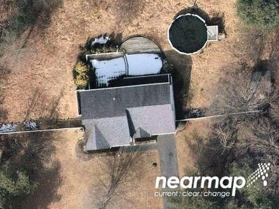 Preforeclosure Property in Middle Island, NY 11953 - Island Bay Ave