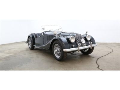 1964 Morgan 4