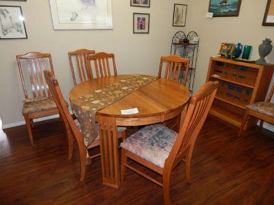 Estate Sale by Pam Thursday-Saturday