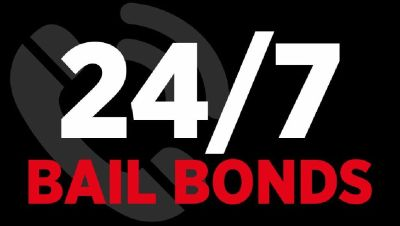 California Bail Bonds | Bail Bonds Ventura County