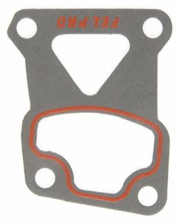 Purchase FELPRO 35680 Engine Coolant Thermostat Housing Gasket motorcycle in Southlake, Texas, US, for US $5.75