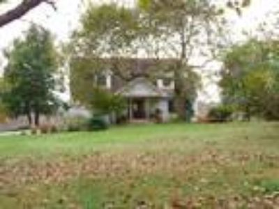 Available Property in Mountain View, MO