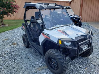 2016 Polaris RZR570 Utility Sport Greer, SC