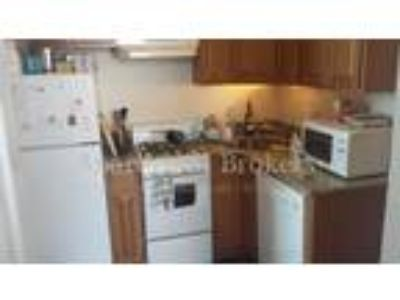 Gorgeous Two BR w/ H & HW Inc Modern Kitchen Dishwasher Spacious Rooms