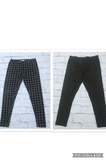Epic Threads Leggins new without tags