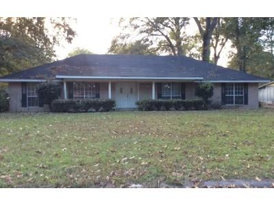 Preforeclosure Property in Monroe, LA 71203 - Lakeview Dr
