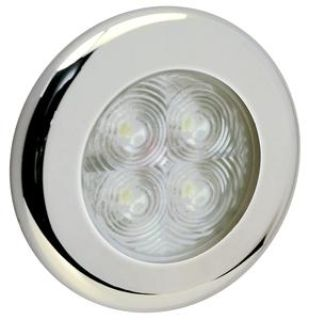 Find Seachoice Led Courtesy Interior Red 3111 motorcycle in Chattanooga, Tennessee, US, for US $15.99
