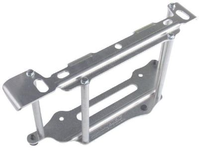 Purchase WORKS CONNECTION RADIATOR CAGE SUZUKI RM-Z450 2005-2006 OFF ROAD DIRT MOTO TRAIL motorcycle in Maumee, Ohio, US, for US $80.99