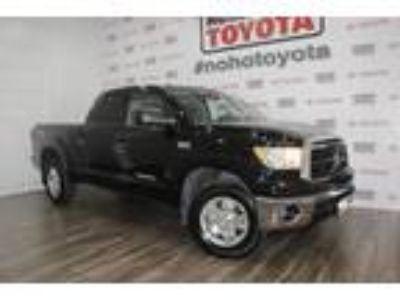 2013 Toyota Tundra Grade TRD Off-Road Package