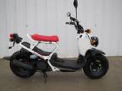 Honda Ruckus - Louisville Classifieds - Claz.org