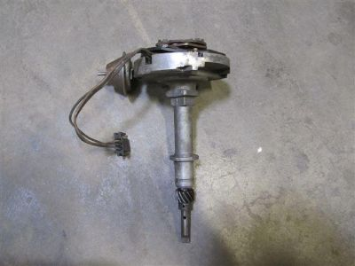 Find Distributor GM Buick Chevrolet 1103353 - NEW OEM TO - OBSOLETE FROM GM! motorcycle in Brooklyn, NY, US, for US $33.10