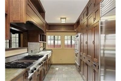 3 bathrooms - convenient location. 2 Car Garage!