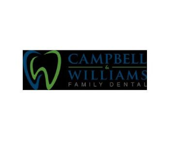 Campbell & Williams Family Dental in Highland Village, TX 75077